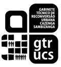 GTRUCS